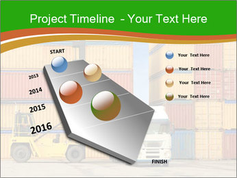 0000084286 PowerPoint Templates - Slide 26