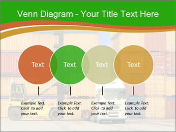 0000084286 PowerPoint Templates - Slide 32