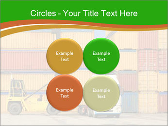 0000084286 PowerPoint Templates - Slide 38