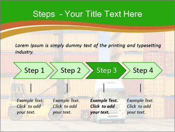 0000084286 PowerPoint Templates - Slide 4