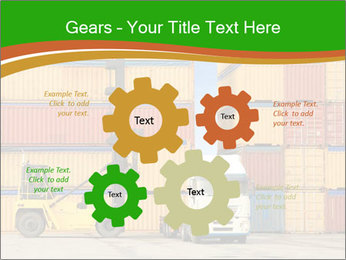0000084286 PowerPoint Templates - Slide 47