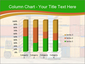 0000084286 PowerPoint Templates - Slide 50