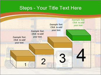 0000084286 PowerPoint Templates - Slide 64