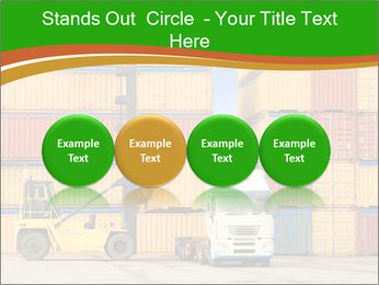 0000084286 PowerPoint Templates - Slide 76