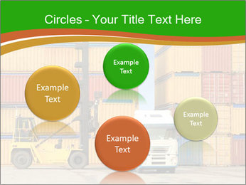 0000084286 PowerPoint Templates - Slide 77