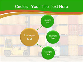 0000084286 PowerPoint Templates - Slide 79