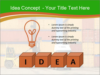 0000084286 PowerPoint Templates - Slide 80