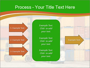 0000084286 PowerPoint Templates - Slide 85
