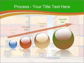 0000084286 PowerPoint Templates - Slide 87