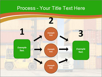 0000084286 PowerPoint Templates - Slide 92