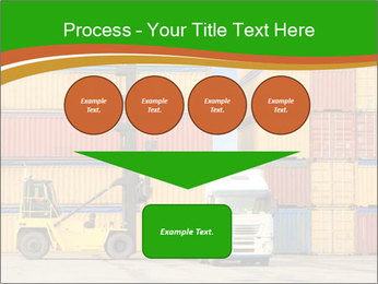 0000084286 PowerPoint Templates - Slide 93