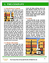 0000084286 Word Templates - Page 3