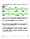 0000084286 Word Templates - Page 9
