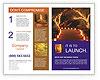 0000084287 Brochure Templates