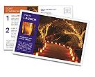 0000084287 Postcard Templates