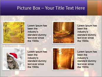 0000084287 PowerPoint Template - Slide 14