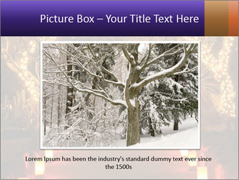 0000084287 PowerPoint Template - Slide 15