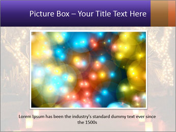 0000084287 PowerPoint Template - Slide 16