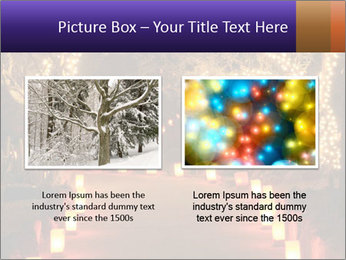 0000084287 PowerPoint Template - Slide 18