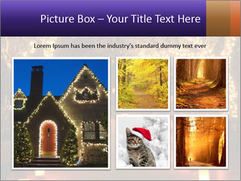 0000084287 PowerPoint Template - Slide 19