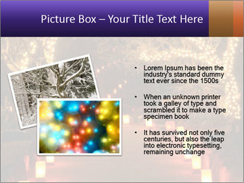 0000084287 PowerPoint Template - Slide 20