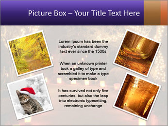 0000084287 PowerPoint Template - Slide 24