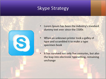 0000084287 PowerPoint Template - Slide 8