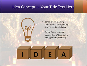 0000084287 PowerPoint Template - Slide 80