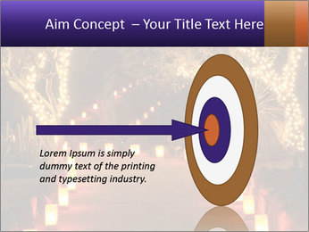 0000084287 PowerPoint Template - Slide 83