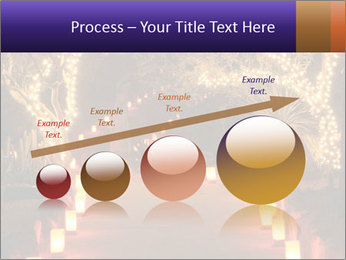 0000084287 PowerPoint Template - Slide 87