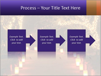 0000084287 PowerPoint Template - Slide 88