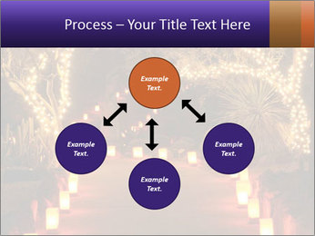 0000084287 PowerPoint Template - Slide 91