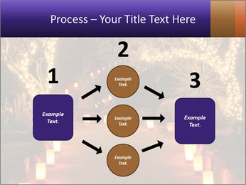 0000084287 PowerPoint Template - Slide 92
