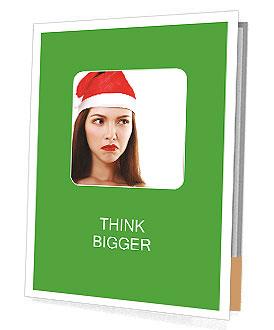 0000084288 Presentation Folder