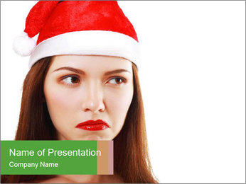0000084288 PowerPoint Template - Slide 1