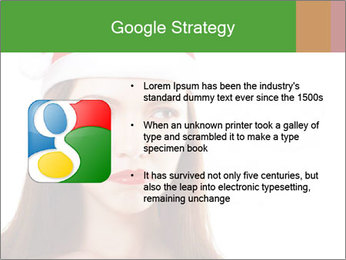 0000084288 PowerPoint Template - Slide 10