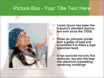 0000084288 PowerPoint Templates - Slide 13