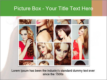 0000084288 PowerPoint Template - Slide 16