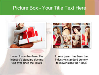 0000084288 PowerPoint Templates - Slide 18