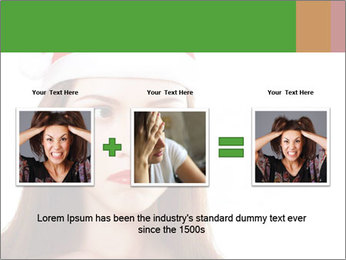 0000084288 PowerPoint Template - Slide 22