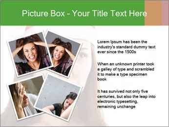 0000084288 PowerPoint Templates - Slide 23