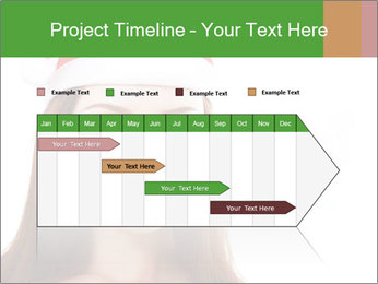 0000084288 PowerPoint Template - Slide 25