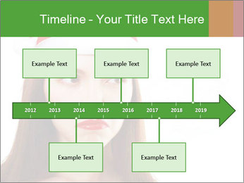 0000084288 PowerPoint Template - Slide 28