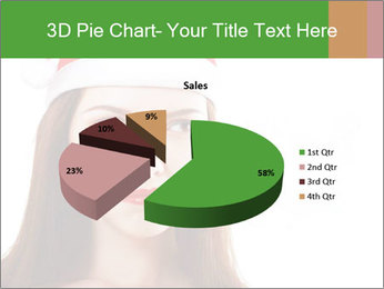 0000084288 PowerPoint Template - Slide 35