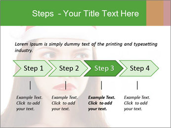 0000084288 PowerPoint Template - Slide 4