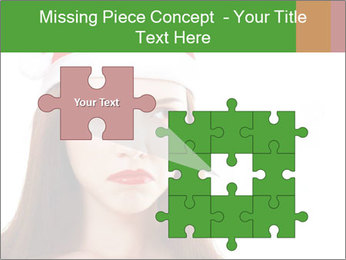 0000084288 PowerPoint Template - Slide 45