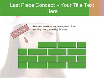 0000084288 PowerPoint Template - Slide 46