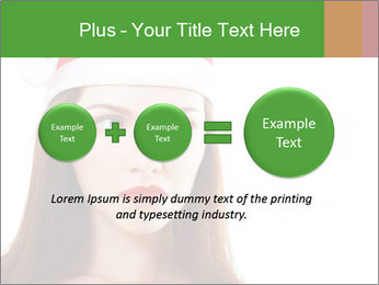 0000084288 PowerPoint Template - Slide 75