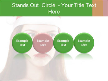 0000084288 PowerPoint Templates - Slide 76