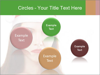 0000084288 PowerPoint Template - Slide 77